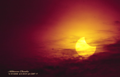 solar eclipse wallpaper. Annular Solar Eclipse ~~