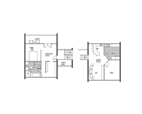HOUSE5 PLAN2