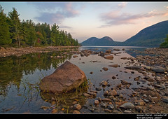 Jordan Pond Acadia NP PSIMG_6013web (Tom DiMatteo) Tags: pictures travel seascape architecture tom bar canon austin wonderful point landscape photography harbor photo pond pretty interiors all texas photographer image time photos tx maine machine images architectural professional jordan part sp rights lobster getty prints marsh baxter reserved acadia pemaquid rf corbis licensing rm somesville dimatteo photoshelter wwwtomdimatteocom aphotofolio httptomdimatteophotosheltercom httpwwwfacebookcomtomdimatteo7 tomdimatteo