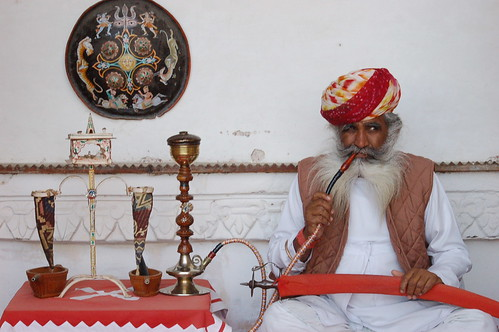 India: Johdpur