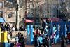Jumper3 (flight of the troglodyte) Tags: newyork chinatown yearoftheox