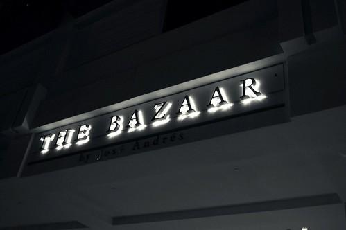 bazaar 085