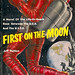 First Men on the Moon (Ace D-327) 1958 AUTHOR: Jeff Sutton ARTIST: Ed Emshwiller