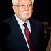 Ambassador Antonio P. Villamor