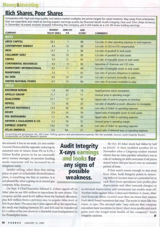 富比士雜誌報導NU SKIN是最值得投資的十大股票之一-3.jpg