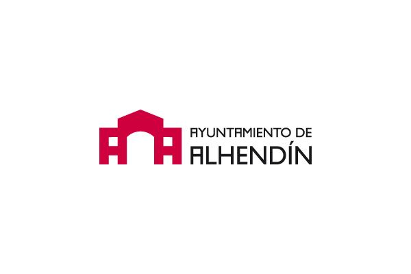 Ayuntamiento de Alhendín