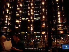 STK Bar