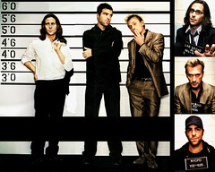 mugshot (kelly ***) Tags: robert james break prison zachary heroes wallpapers battlestar theodore galactica quinto bagwell callis tbag baltar gaius knepper sylar