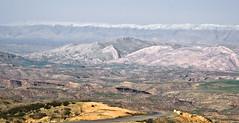 Mountains (Sherwan) Tags: photoshop nikon quality pixels kurdistan arbil 18105 kurd sherwan d90 hewler irbil hawler hewlr nikond90