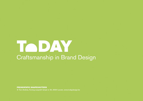 today_agencylogo.jpg