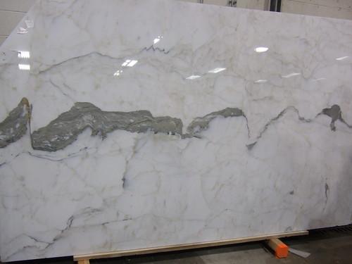 Calcutta Supreme Marble
