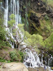 talezang-1 (hoseinalisadri) Tags: آبشار گروه زنگ تله پرنیخ