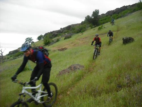bikes 2008 082