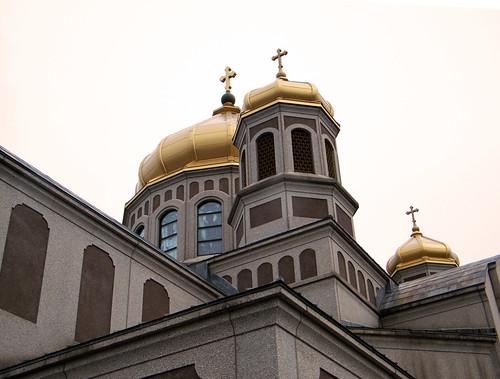 79:365 Orthodox
