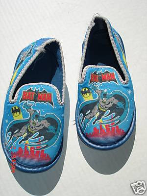 batman_slippers