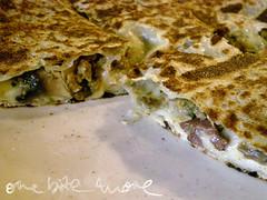Rizza 5