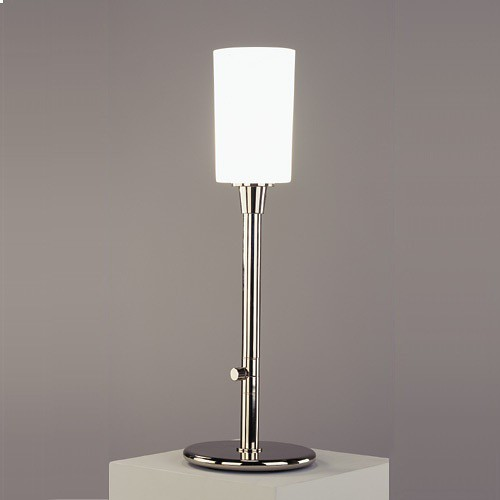 Nina Tall Table Torchiere