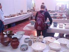 ceramic sale