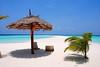 Maldives (skelter) Tags: ocean blue sea sun male beach island resort maldives atoll maldive mywinners ultimateshot grouptripod