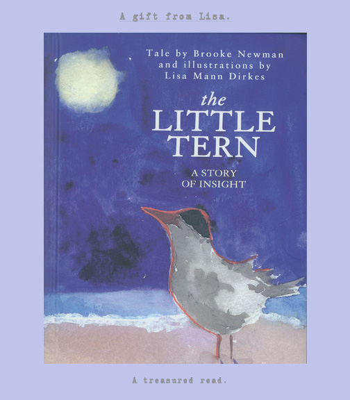 the little tern cover jpg