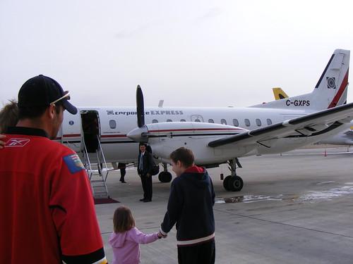 aerospace museum 006