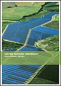 UNU_ar2008_cover