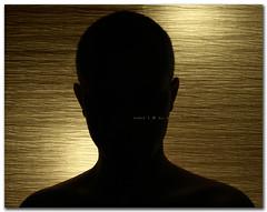 (CiuPix) Tags: shadow italy rome texture me silhouette canon eos ombra io elena 1855 controluce marameo allrightsreserved 400d ciupix