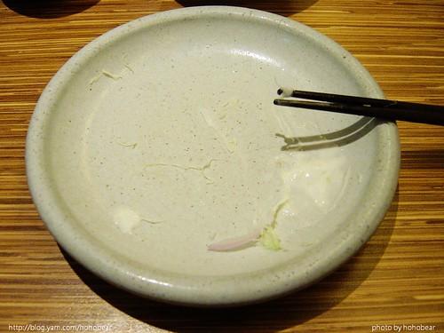 20090427台北杏子豬排26.jpg