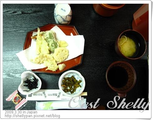 http://farm4.static.flickr.com/3312/3496414137_95884d1964_o.jpg