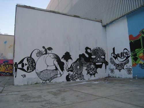 Icone 2009