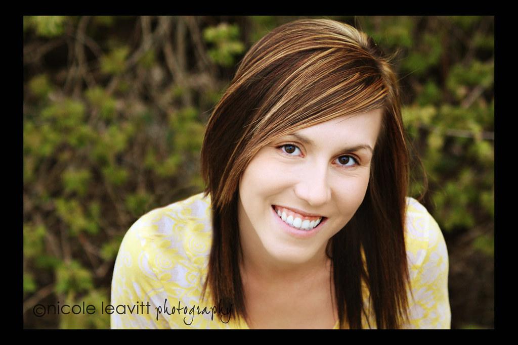 Katelyn3c