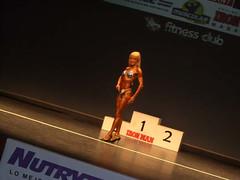 Trofeo Alcudia 09 (17)