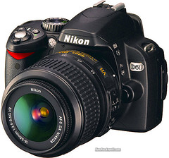 nikon_d60_1