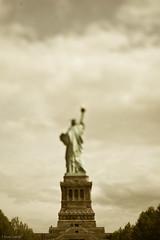 Copper 2 (T. Scott Carlisle) Tags: statue french liberty island copper manu cammie tsc sancheti tphotographic tphotographiccom tscarlisle tscottcarlisle