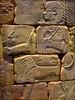Altes Museum (Vincent Christiaan Alblas) Tags: berlin museum germany deutschland vincent egypt egyptian altesmuseum ägypten egyptianmuseum alblas ägyptischesmuseum ägyptisches antikensammlungberlin vincentalblas dscf6421 berlinantiquitiescollection