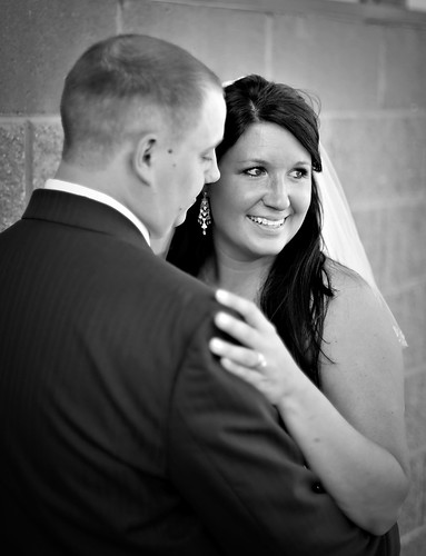 CarrieBeauWedding20090425_450