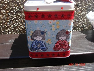 Elaines altered gift 5-10-09 (1)