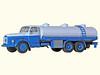 Camion_Volvo_1