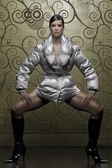 patricia velasquez, top model (alberto.hernandez.photo) Tags: fashion advertising model venezuela models editorial