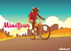 Minotourmed.blogspot.com (Victor Ortiz - iconblast.com) Tags: