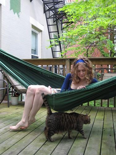 05-23 hammock