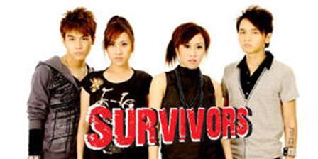 Survivors1