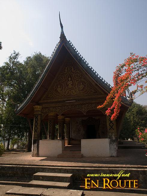 Wat Long Khun