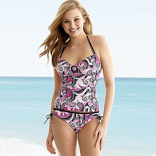 Teenage Swimsuit Models | LoveToKnow - LoveToKnow: Answers for