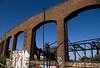 wall (eb78) Tags: sf sanfrancisco california ca abandoned forgotten urbanexploration bayarea derelict ue roundhouse urbex industrialdecay sanfranciscourbanexploration