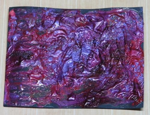 Parched Pigments018