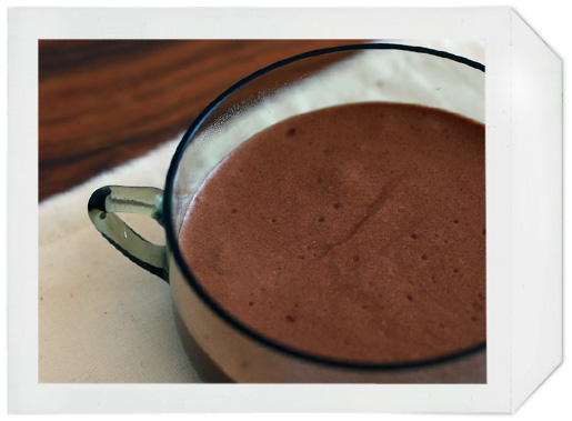 mousse-au-chocolat_01
