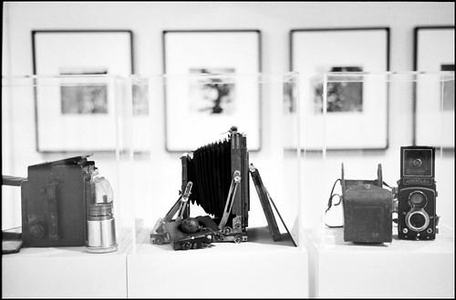 Tokyo Snap: Cameras from Kiyoshi Niiyama
