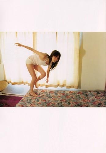 長谷川京子 画像70