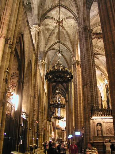 Barcelona HY batch 1 0509 039